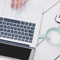 Formation : Mettre en place un réseau ambassadeurs RSE au sein d'une entreprise bio