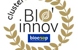 BIO'innov: accompagnement stratégique & opérationnel