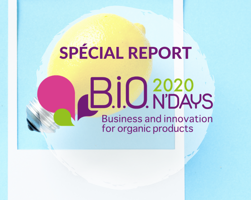 Comment-innover-avec-les-ingredients-biondays-2020.png