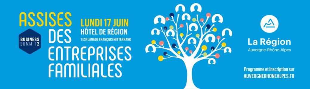 regionaura-business-summit-2.png