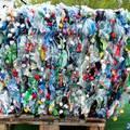 Visite d'un centre de tri suivie d'un atelier sur le recyclage