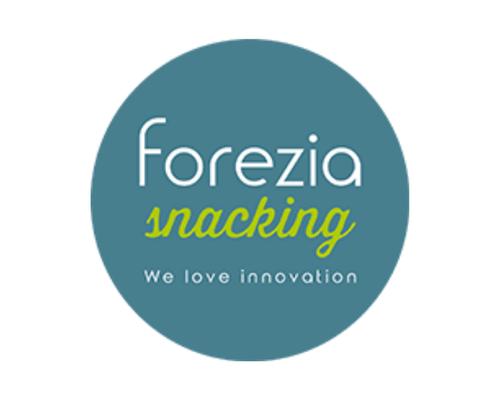 Forezia Snacking.png