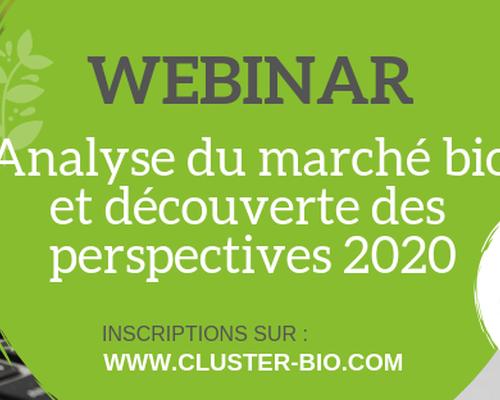 WEBINAR-Analyse du marché bio et découverte des perspectives 2020.png