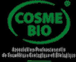 logo-cosmébio
