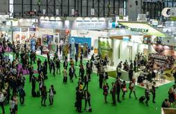 VITAFOODS: The global nutraceutical event