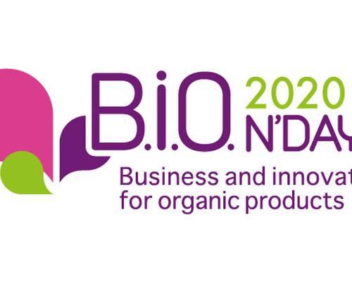 BNDlogo_2020.jpg
