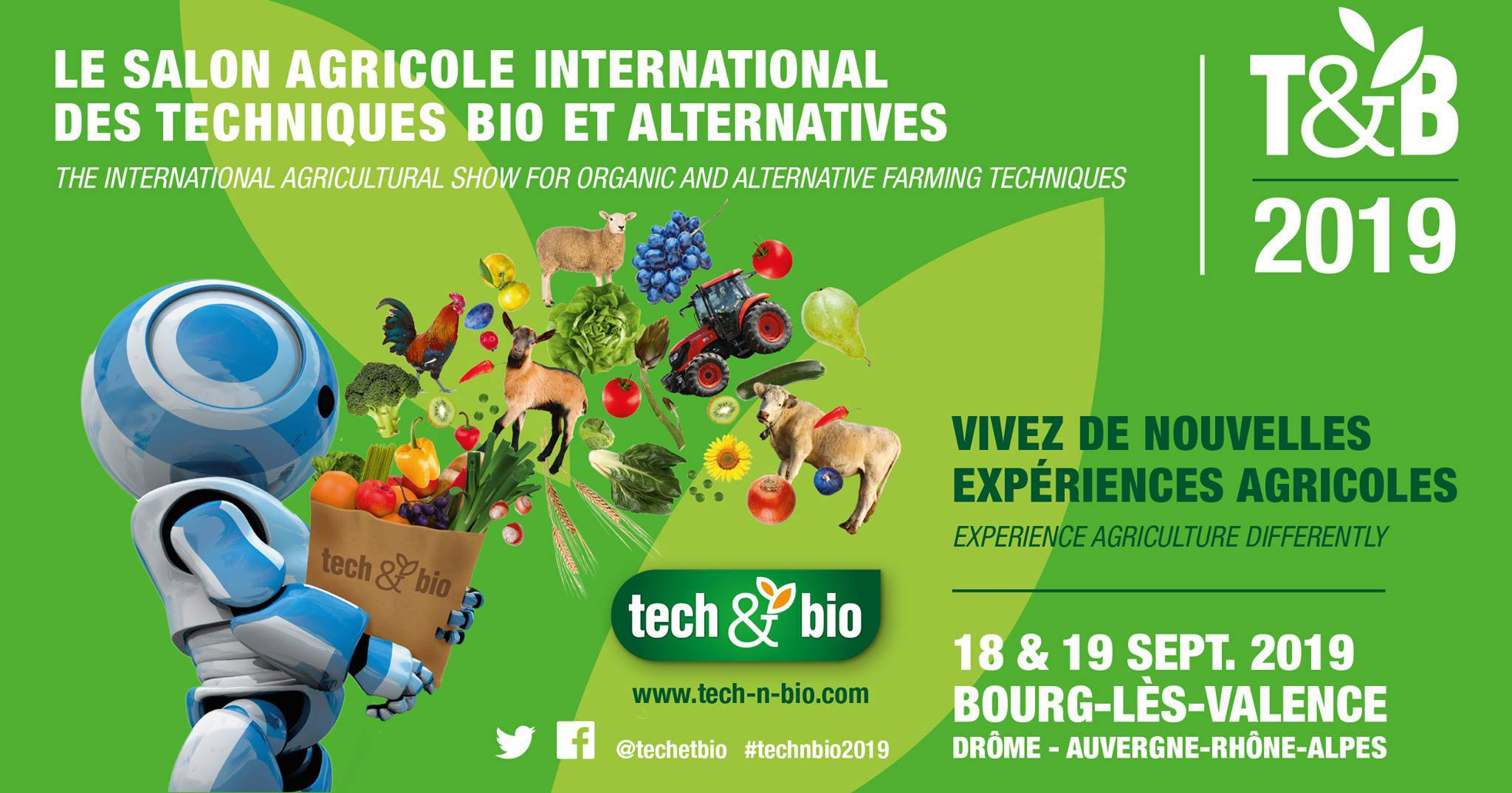 Tech&bio - 2019.jpg