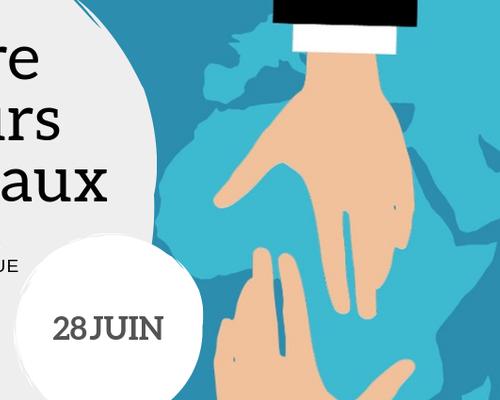 Rencontre-acheteurs-internationaux-juin-2019.png
