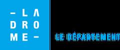 logo-ladrome