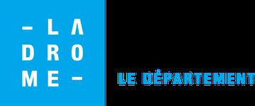 La-drome-BIONDAYS