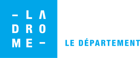 Logo-La-Drome
