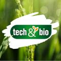 tech-and-bio-2021-salon-international-agricole