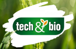 TECH&BIO2021 :salon agricole international