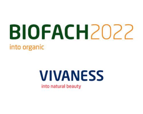 Biofach-vivaness-2022.png