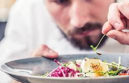 2ème édition des Rendez-vous de la Cuisine Éco-Responsable