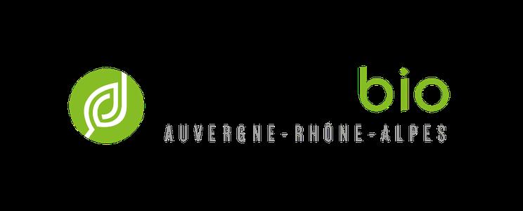 Cluster bio logo vert.png