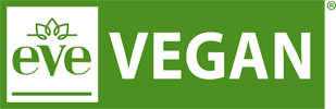 Le Label E.V.E Vegan