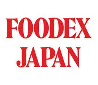 foodex.jpg