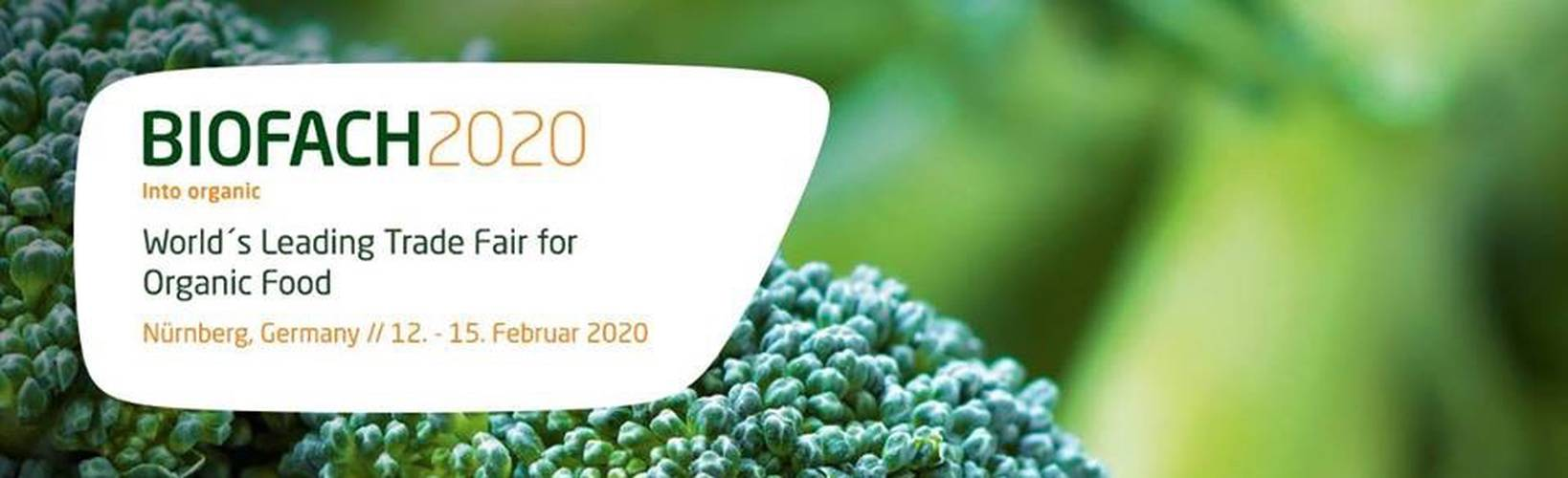 Exposer-a-BIOFACH-2020