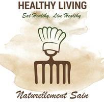 Logo-healthy-living