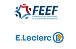 Petit-Déjeuner E. Leclerc