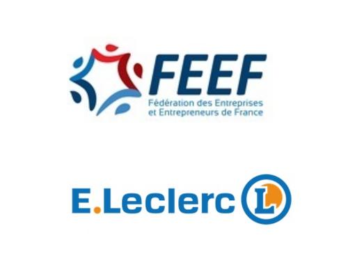 FEEF-LECLERC.png