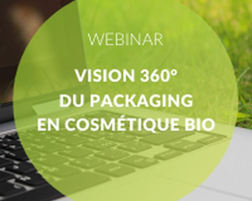 Vision du packaging en cosmétique bio.png
