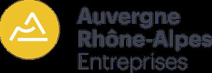 Logo-Auvergne-rhone-alpes-entreprises