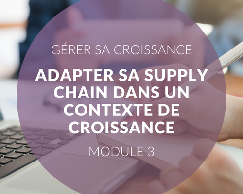 GERER-SA-SUPPLY-CHAIN.png