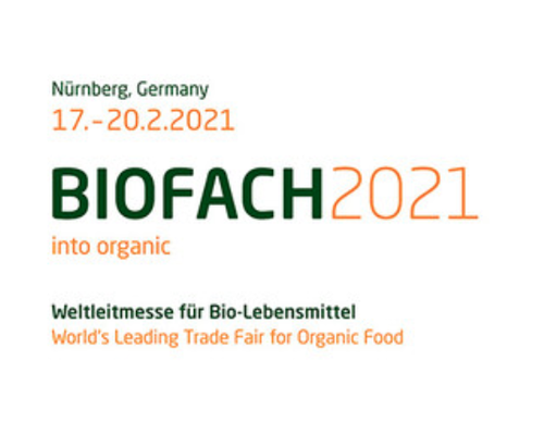 BIOFACH-Cluster-bio.png