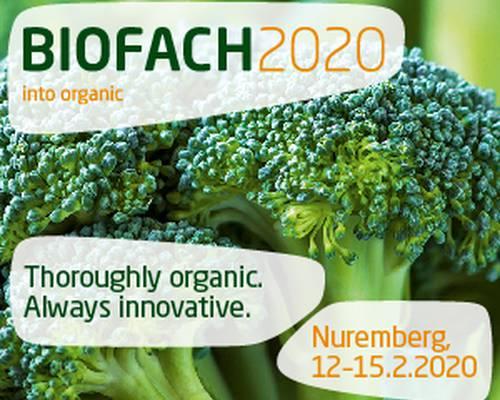 BIOFACH-2020-banner-static-300x250.jpg