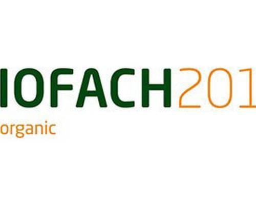 logo-biofach-2019-350x220.jpg
