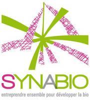 logo-synabio.jpg