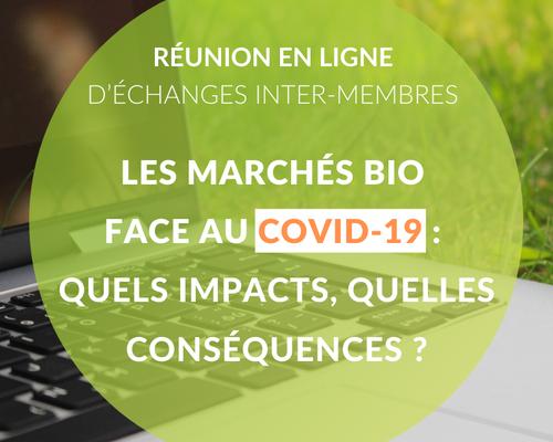Reunion-en-ligne-marche-bio-et-covid-19.png