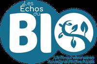 Logo-Echos-du-bio-magazine