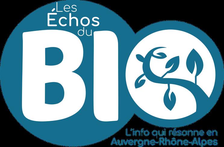 Les-echos-du-bio-logo