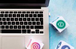 Formation : Comment appliquer une stratégie «Inbound Marketing» pour sa marque bio sur les réseaux sociaux ?