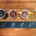 degustation-de-biere-issue-des-houblons-de-la-region-auvergne-rhone-alpes