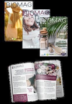 BIOMAG-magazine-des-entreprises-bio-auvergne-rhone-alpes