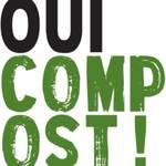 OUI-COMPOST