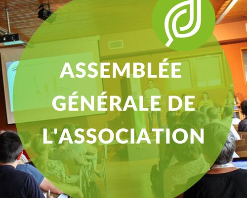 Cluster-Bio-Assemblee-generale-juin-2020.png