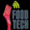 Lyon-Foodtech