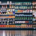 Formation - Entreprise bio : Comment réussir ses négociations commerciales grands comptes en distribution spécialisée et en GMS ?