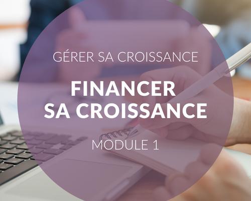 GERER-SA-CROISSANCE.png