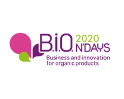 biondays2020-logo.png
