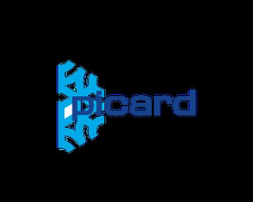 picard-logo.png