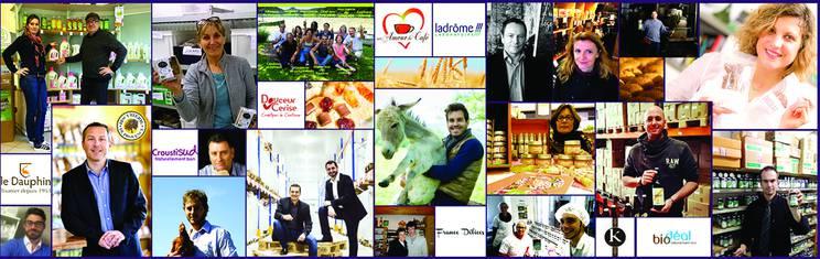 header_panorama-entreprises.jpg
