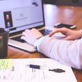 atelier-marketing-pourquoi-et-comment-elaborer-une-strategie-marketing-operationnelle-efficace
