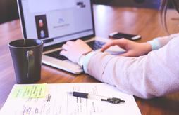 Atelier - Pourquoi et comment élaborer une stratégie marketing efficace ?