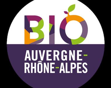 Communauté Bio Auvergne-Rhône-Alpes